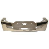 Gen II Trans4mer - Winch Carrier -   STAINLESS STEEL  Must Purchase This Part Number For the Following Winches: 16.5 M15 M12 - M8274 50 -  Bracket Kit Required