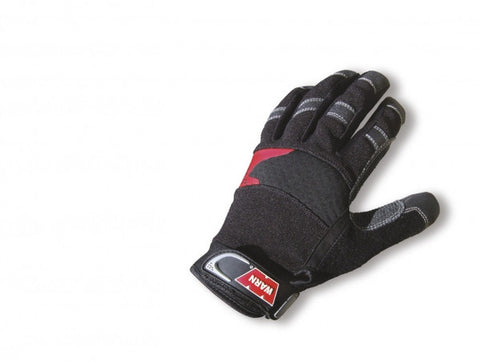 Winching Gloves  - XXL