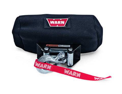 Neoprene Winch Cover - For RT/XT 40 And 4.0CI Winches
