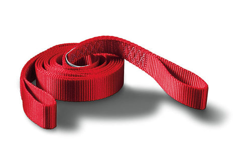 Rigging Strap - 1 in. x 8 ft. - 2000 lbs.