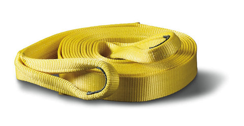 Recovery Strap - Standard - 2 in. x 30 ft. - 14400 lbs./8165 kg - CE Certified