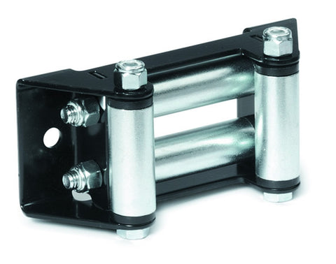Roller Fairlead - For 1700 - 4700 - And 1500AC Winches