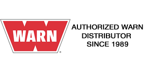 Authorized WARN Distributor