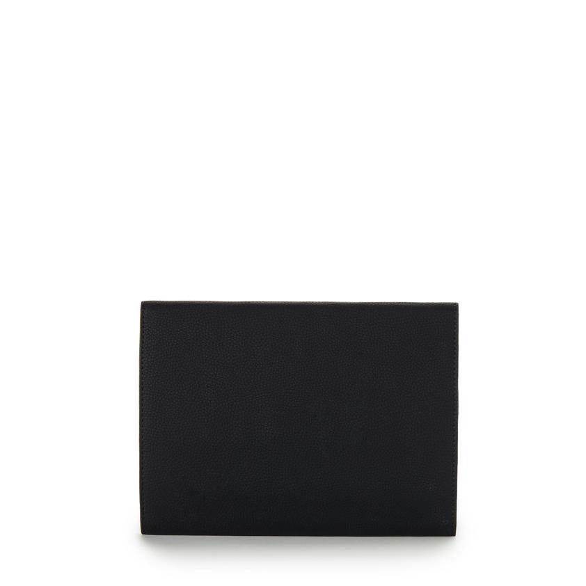 Marie Wallet Notebook Case