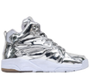 Liquid Silver LA Lights-Women