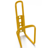 retrospecbicycles.com - Water Bottle Cage Yellow, Retrospec Bicycles - 9