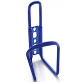 retrospecbicycles.com - Water Bottle Cage Royal Blue, Retrospec Bicycles - 5