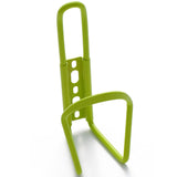 retrospecbicycles.com - Water Bottle Cage Lime Green, Retrospec Bicycles - 8