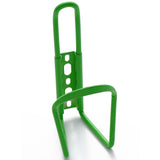 retrospecbicycles.com - Water Bottle Cage Kelly Green, Retrospec Bicycles - 7