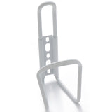 retrospecbicycles.com - Water Bottle Cage White, Retrospec Bicycles - 3