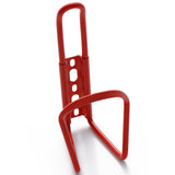 retrospecbicycles.com - Water Bottle Cage Red, Retrospec Bicycles - 11