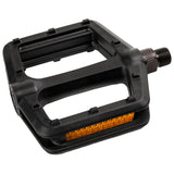 retrospecbicycles.com - Low-Pro BMX Pedals , Retrospec Bicycles - 2