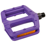 retrospecbicycles.com - Low-Pro BMX Pedals , Retrospec Bicycles - 10