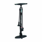 Retrospec Bicycles - Floor Pump 2016 , Retrospec Bicycles - 12