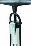 Retrospec Bicycles - Floor Pump 2016 , Retrospec Bicycles - 4