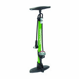 Retrospec Bicycles - Floor Pump 2016 , Retrospec Bicycles - 10