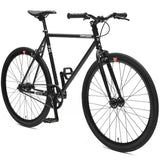 Retrospec Bicycles - Mantra V2 , Retrospec Bicycles - 7