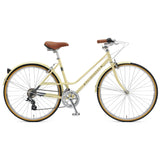 retrospecbicycles.com - Kinney 14-Speed Mixte Bike , Retrospec Bicycles - 4