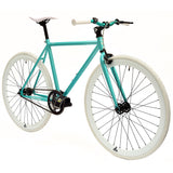 retrospecbicycles.com - Mantra Fixed-Gear / Single-Speed Bike , Retrospec Bicycles - 17