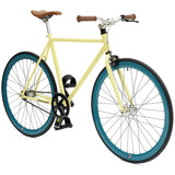 retrospecbicycles.com - Mantra Fixed-Gear / Single-Speed Bike , Retrospec Bicycles - 13