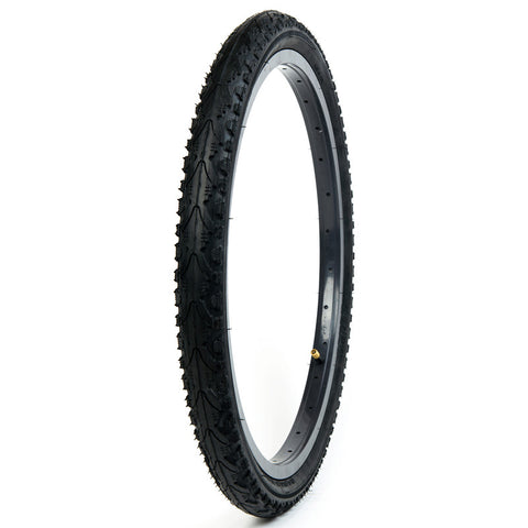 retrospecbicycles.com - Kenda Tires, 20-Inch x 1.75 , Retrospec Bicycles - 1