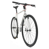 retrospecbicycles.com - Amok SS UrbanCross Bike (CX) 50cm-s / Speckled White, Retrospec Bicycles - 7