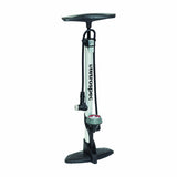 Retrospec Bicycles - Floor Pump 2016 , Retrospec Bicycles - 2