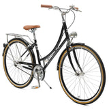 Retrospec Bicycles - Venus-1 Step-Thru Single-Speed City Bike , Retrospec Bicycles - 5
