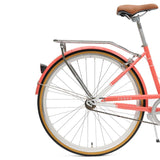 Retrospec Bicycles - Venus-1 Step-Thru Single-Speed City Bike , Retrospec Bicycles - 9