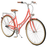 Retrospec Bicycles - Venus-3 Step-Thru Three-Speed City Bike , Retrospec Bicycles - 4
