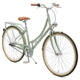 Retrospec Bicycles - Venus-3 Step-Thru Three-Speed City Bike , Retrospec Bicycles - 8