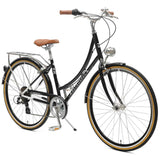 Retrospec Bicycles - Venus-7 Step-Thru Seven-Speed City Bike , Retrospec Bicycles - 2