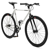 Retrospec Bicycles - Mantra V2 , Retrospec Bicycles - 9
