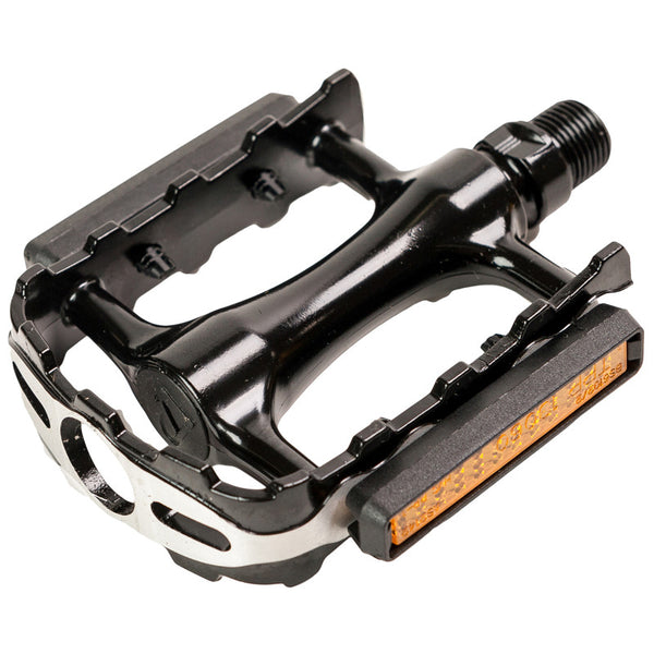 "retrospecbicycles.com - MTB ""Summit Warrior"" Pedals Default Title, Retrospec Bicycles"
