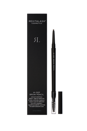 Revitalash® Hi-Def Brow Pencil