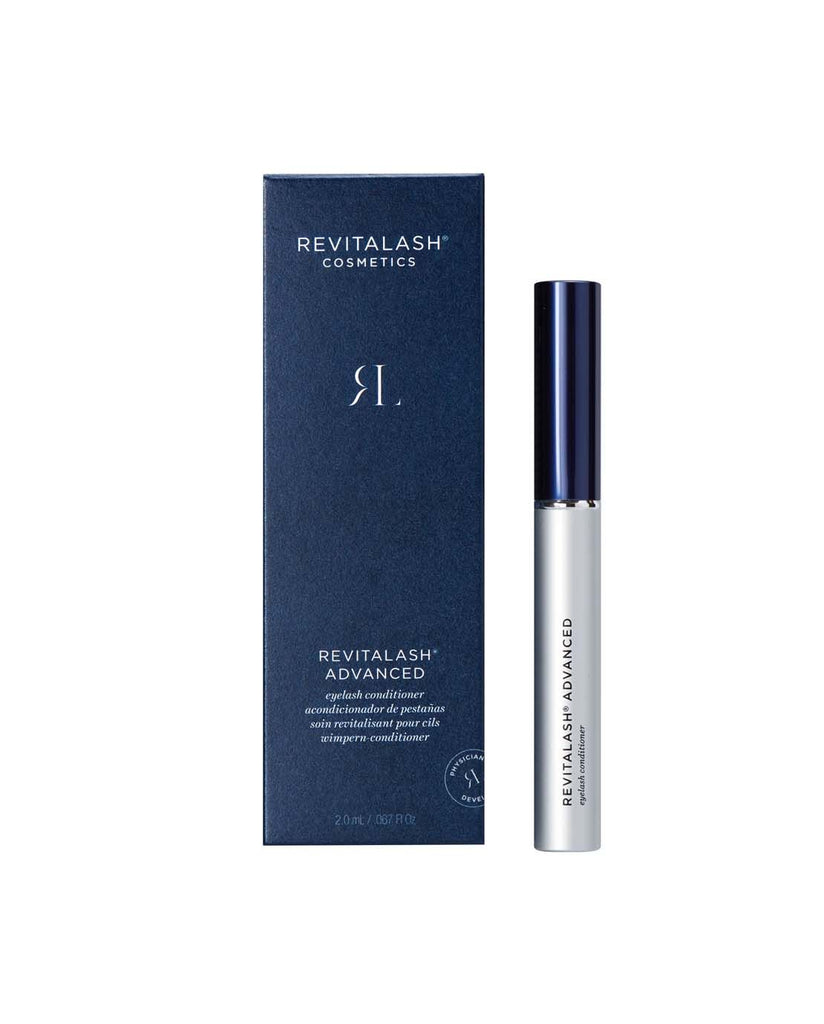 Revitalash® Advanced Eyelash Conditioner