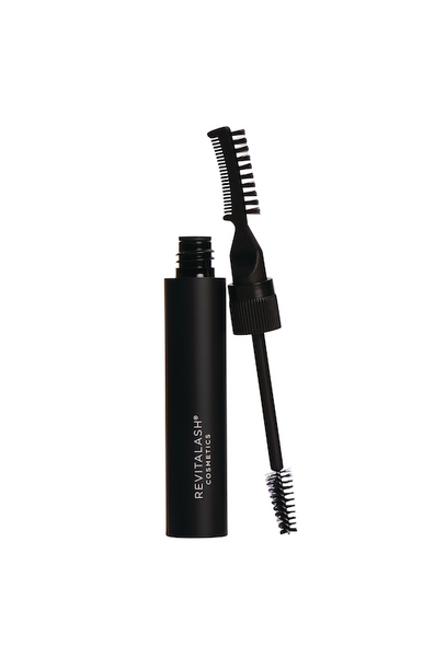 Revitalash® Hi-Def Tinted Brow Gel