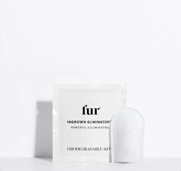Fur Ingrown Eliminator