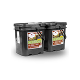 Freeze Dried Meat Long Term Kits