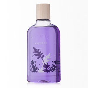 Thymes Lavender Body Wash 9.5oz