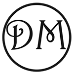 The DM Collection