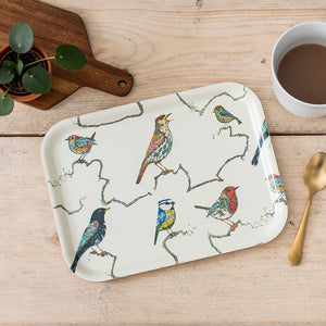 Songbird Collection - Tray