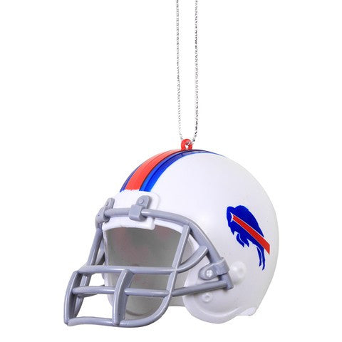 Buffalo Bills NFL ABS Helmet Ornament