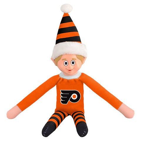 Philadelphia Flyers Team Elf