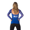 "Buffalo Bills Women's Official NFL ""Wildkat"" Top"