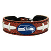 Seattle Seahawks Official NFL Bracelets Free Offer - Choose Your Style