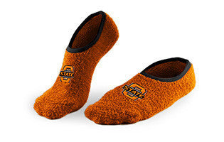 Oklahoma State Cowboys Official NCAA Foot-Z