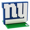 New York Giants Official NFL 3D Puzzle Pieces