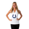 "Indianapolis Colts Women's Official NFL ""Blown Coverage"" Blue"