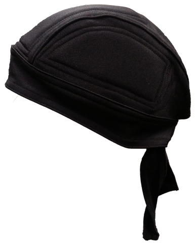 Black Out Bounce Cap - IN STOCK, ON SALE